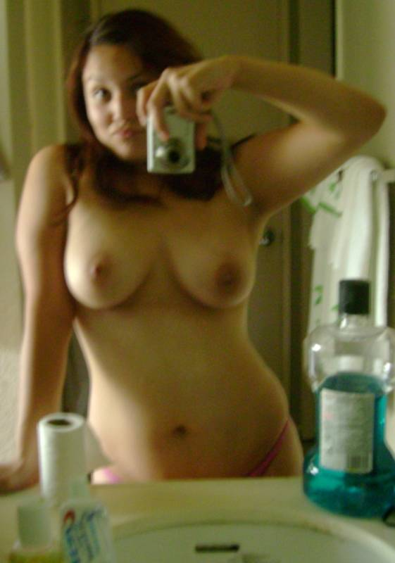 meilleur site escort girl cite de rencontre gratuit sans inscription