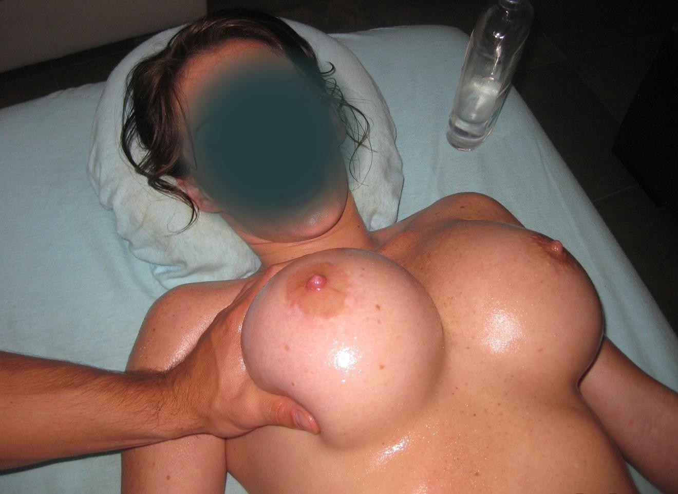 thaise erotische massage rotterdam cam direct amateur