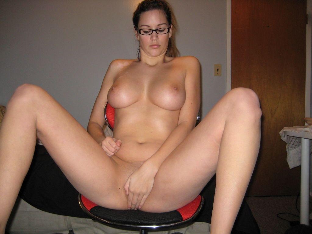 Amateur video sexe escort girl toulouse