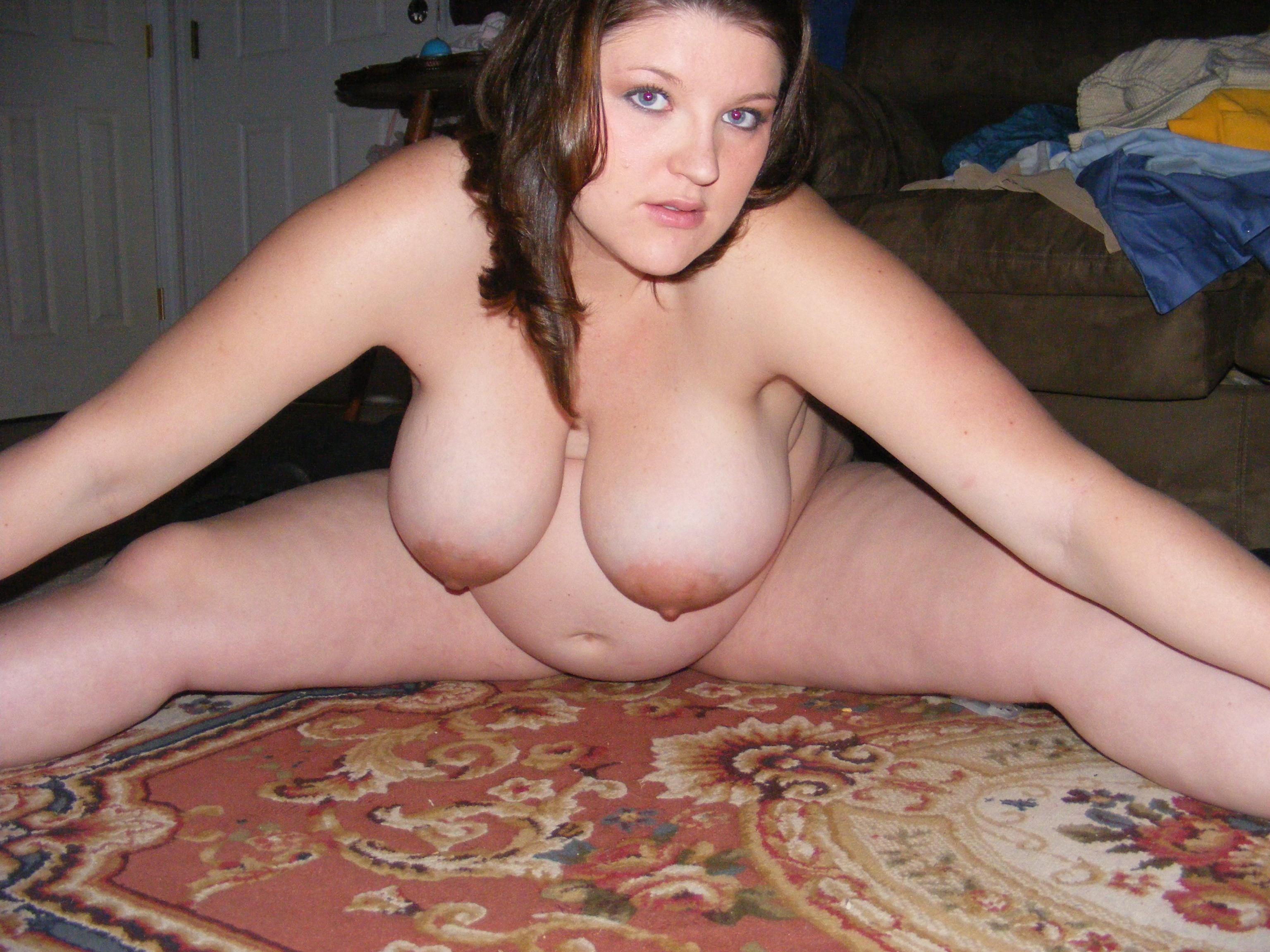 Частное фото девушки с большими сиськами, Частное фото женщин с большой грудью частное 10 фотография