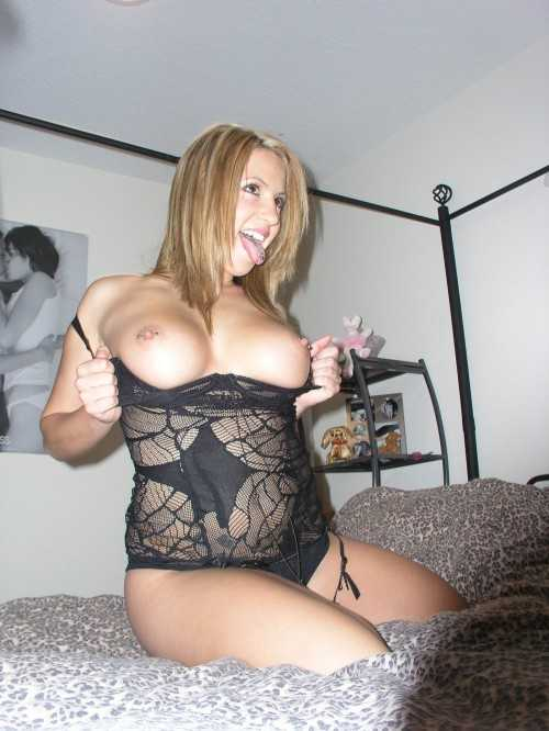 piercing aux seins